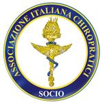 Massimiliano Piani